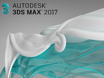 تحميل كتاب رسم الشخصيات في ثري دي ماكس 3D Max