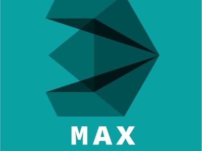 تحميل كتاب تعلم كيف ترسم شخصية كرتونية باستخدام 3D MAX