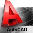 تحميل كتاب تعلم AutoCAD 2008