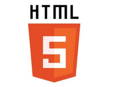 تحميل كتاب تعلم مبادئ لغة HTML الشامل في HTML مجانا