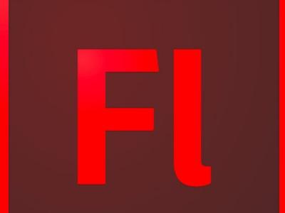 تحميل كتب تصميم الفلاش Flash للمبتدئين مجانا