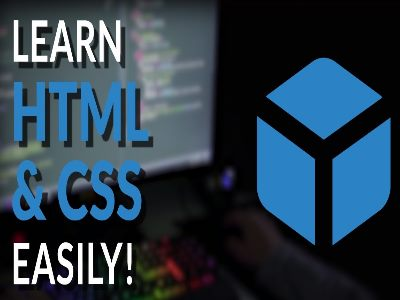 تحميل كتاب تعلم HTML من الصفر حتى الإحتراف مجانا pdf
