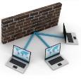 تعلم امن الشبكات security network