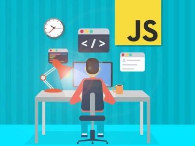 تحميل كتاب تعلم لغة جافا سكربت مجانا Javascript PDF
