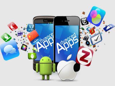 تحميل كتاب تعلم برمجة تطبيقات الهواتف الذكية باستخدام الاندرويد