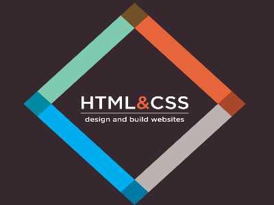 تحميل أفضل كتاب PDF لتعلم ال HTML+CSS كتاب دورة html