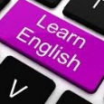 learn english 4 all