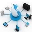 net works