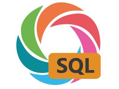 تحميل كتاب تعلم SQL من الصفر حتى الاحتراف pdf