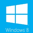 learn install windows 8
