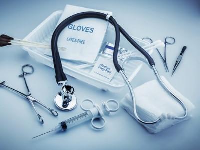 تحميل كتاب أهم المصطلحات الطبية مع الترجمة بالعربية pdf