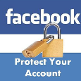 protect your acount