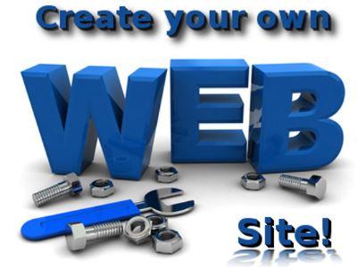 تحميل كتاب تعلم انشاء موقع ويب بمساحة 3 جيجا مجانا
