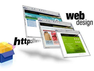 تعلم كيفية تصميم موقع مجاني من الالف الى الياء PDF