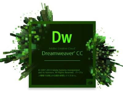 تحميل كتاب تعلم ادوب دريم ويفر Adobe Dreamwaver مجانا