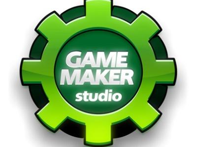 تحميل كتاب تعلم تصميم وبرمجة الالعاب باستخدام Game Maker