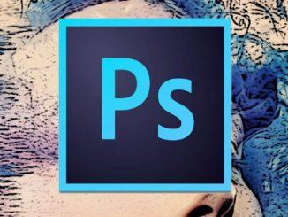 فوتوشوب Photoshop تحميل كتب عالم الكتب