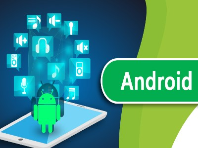 android programming for dummies pdf download