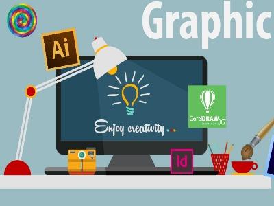 تحميل كتاب تعلم الجرافيك والتصميم باستخدام الجافا