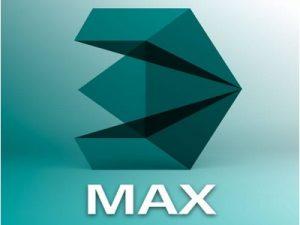 تحميل كتاب الاساسيات في ثري دي ماكس 3DMax للمبتدئين