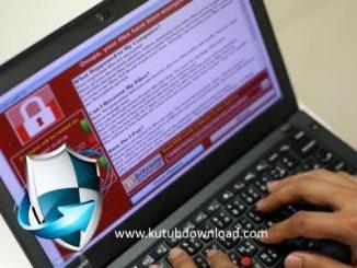 تحميل كتاب التخلص من الفيروسات والقضاء على اي فيروس pdf