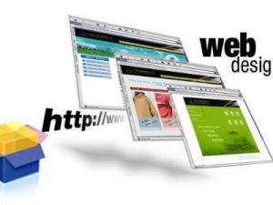 كتاب تعلم تصميم موقعك  الالكتروني مع برنامج Web Page maker