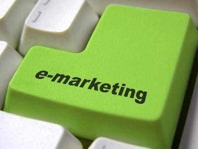 تحميل كتاب اساسيات التسويق الالكتروني Basics of e-marketing