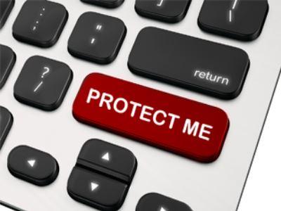كتاب تعلم كيف تحمي جهازك من الفيروسات وملفات التجسس