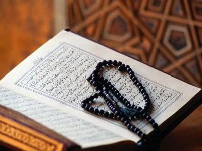 تحميل كتاب كيف نحبب القرآن لأبنائنا pdf