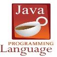تحميل كتاب تعليم لغة جافا للمبتدئين مجاناً PDF اونلاين 2016