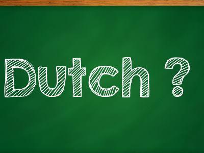 تحميل كتاب تعلم اللغة الهولندية باسهل طريقة للمبتدئين 2