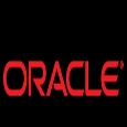 Oracle systems