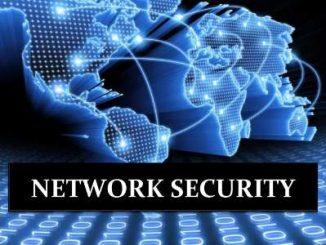 تحميل كتاب تعلم أمن شبكات الحاسب والانترنت Network Security