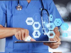 تحميل كتاب أهم المصطلحات الطبية الشائعة مع الترجمة