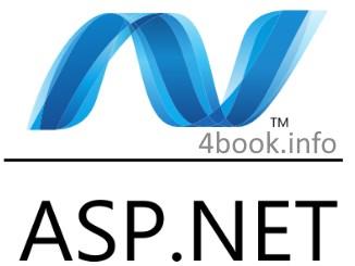 تحميل كتاب تعلم كيفية تصميم موقع كامل بالاي اس بي asp.net VB