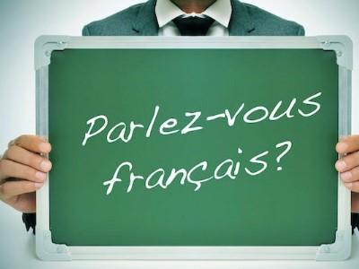 تحميل كتاب تعلم اللغة الفرنسية بسهولة بدون معلم