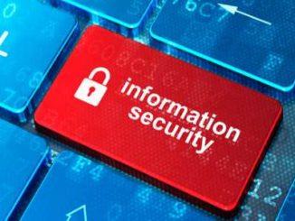encryption-information-pdf