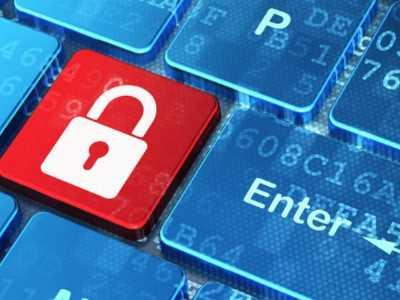 تحميل كتاب اهم أساليب تشفير المعلومات والحماية من الفيروسات pdf