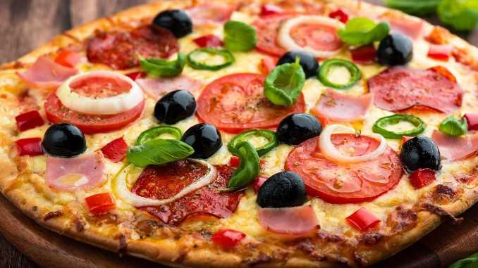 download-pizza-books