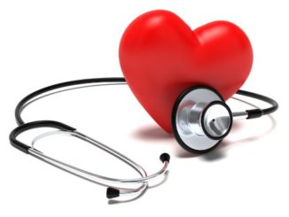 تحميل كتاب كيف نحافظ على صحة القلب والأوعية الدموية