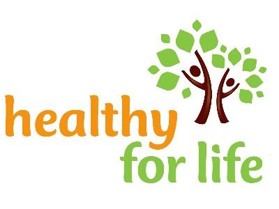 تحميل كتاب طريقك إلى الصحة والشباب الدائم مجانا pdf