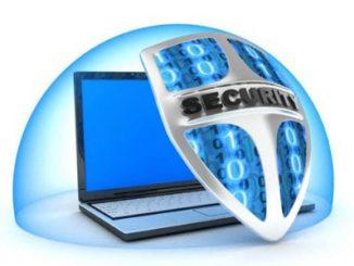 تحميل كتاب مكافحة الفيروسات للكمبيوتر pdf