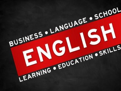 تحميل كتب تعلم الانجليزية بطلاقة والافعال الشاذة مجانا pdf