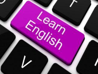 تحميل كتاب كيفية تعلم اللغة الانجليزية