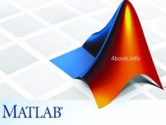 تحميل كتب برمجة الواجهات في الماتلاب