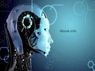 تحميل كتاب الذكاء الاصطناعي والنظم الخبيرة