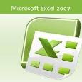 تحميل كتب تعليم مبادئ الاكسل 2010 Excel من الصفر مجانا