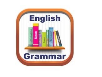 جميع قواعد اللغة الانجليزية مع الشرح pdf