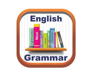 تحميل كتب تعليم قواعد اللغة الانجليزية للمبتدئين مجانا pdf