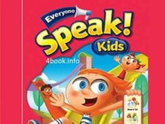 everyone speak kids